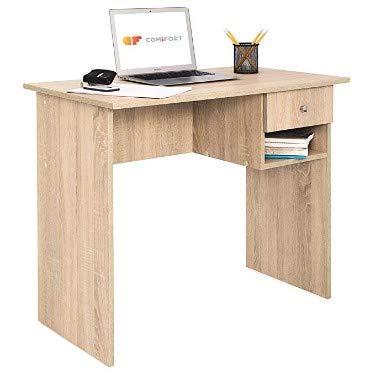 it-office-desks