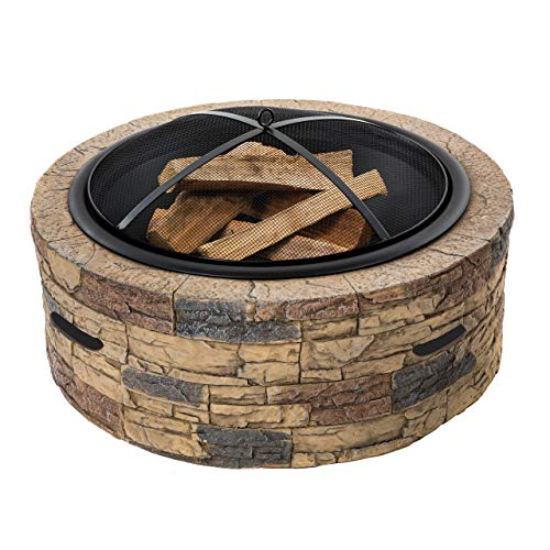 it-outdoor-fire-pits