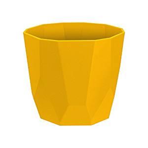 it-outdoor-pots