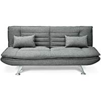 it-sofas-couches