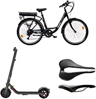 Scopri le offerte su Monopattini e Biciclette