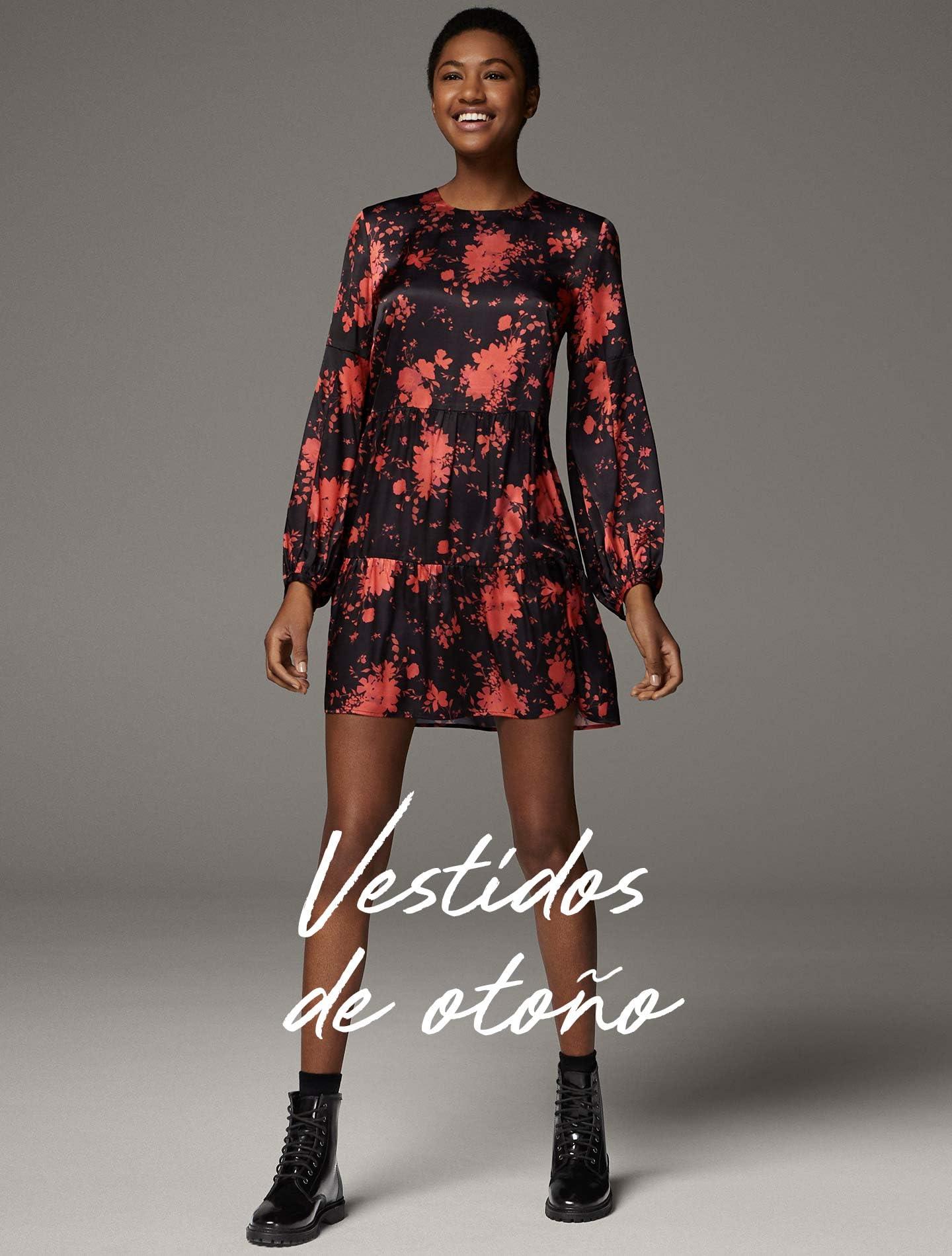 5c8b545bf916 Moda Mujer | Amazon.es
