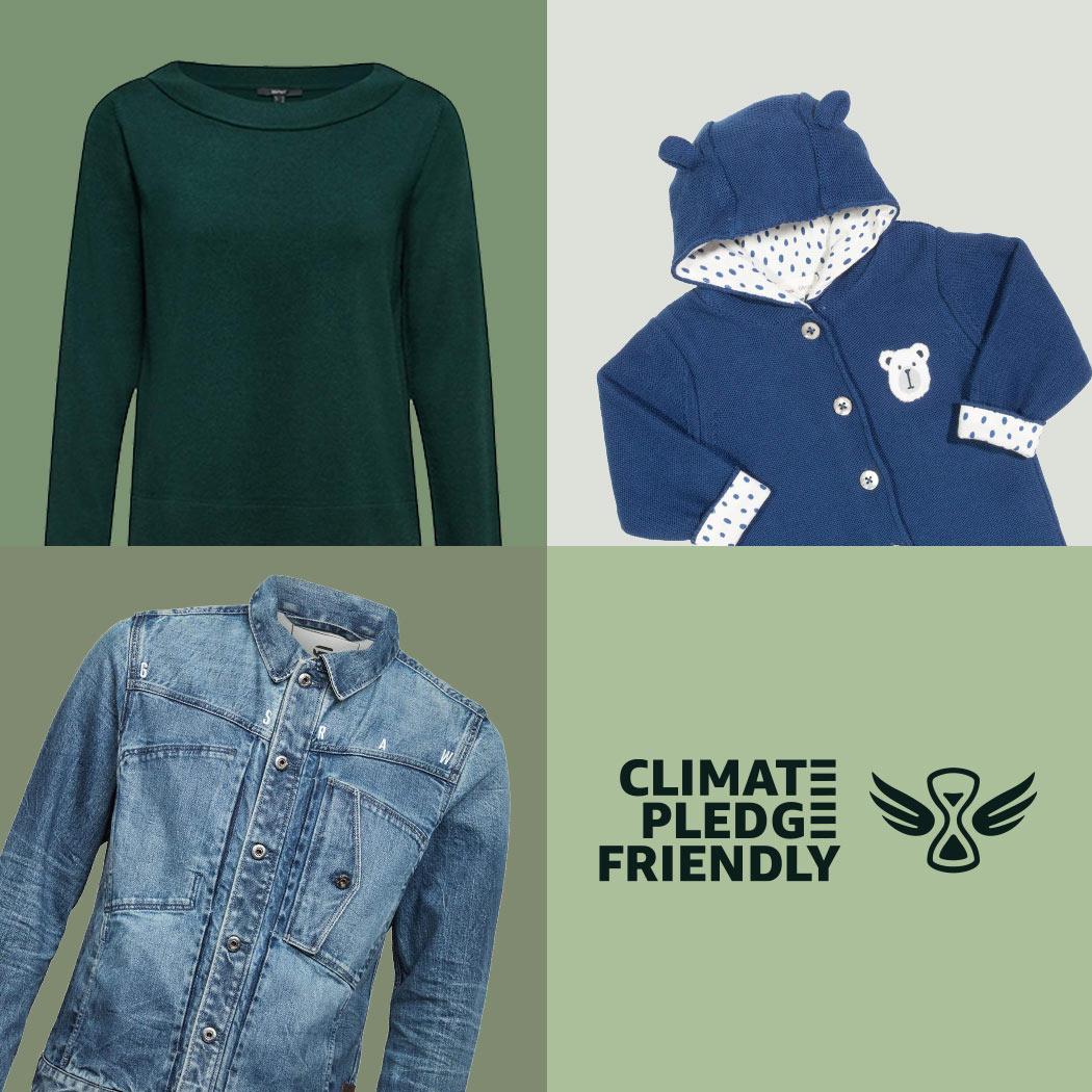 La selección sostenible