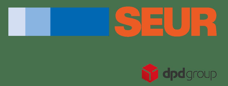 SEUR logo
