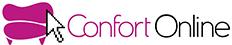Confortonline.es logo
