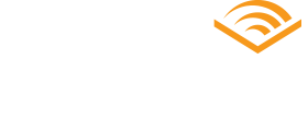 Audible, una empresa de Amazon