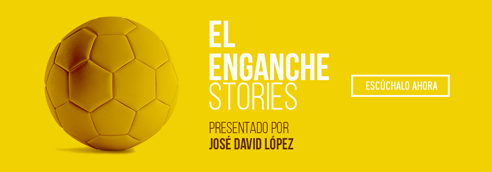 El Enganche Stories