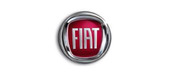 Fiat Renting Coche