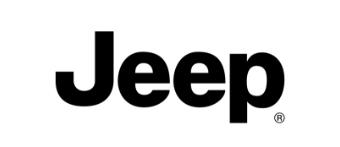 Jeep Renting Coche