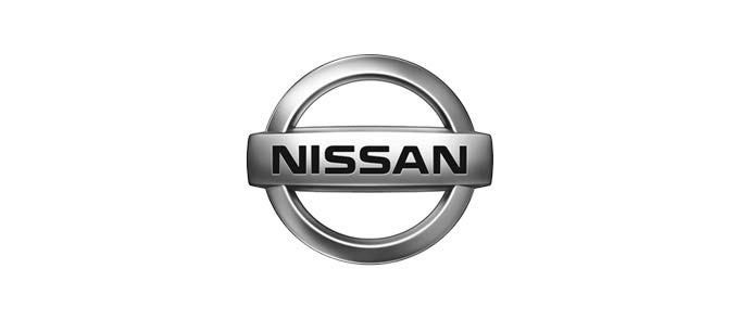 Nissan Renting Coche