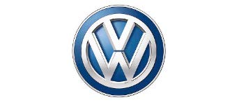 VW Renting Coche