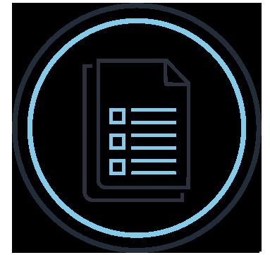 Fácil gestión de facturas con IVA