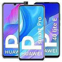Huawei: ofertas en smartphones
