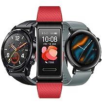 Huawei- Ofertas de smartwatches