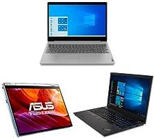 Descubre las ofertas de BF en ordenadores portátiles y de sobremesa
