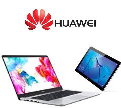 Descubre los descuentos en una selección de productos Huawei del Día del Padre