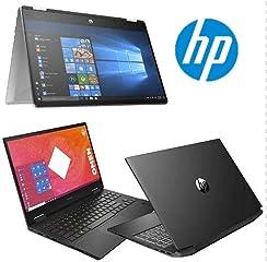 Descubre las ofertas en ordenadores de HP
