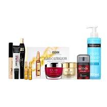 Ofertas en cuidado de la piel y maquillaje