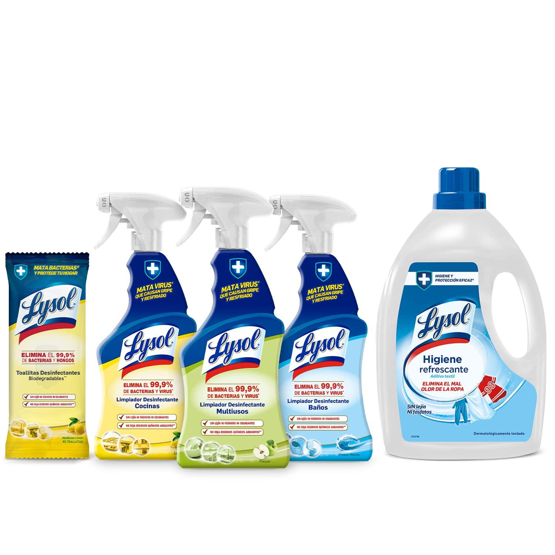 Cuidado y limpieza del hogar   Amazon.es