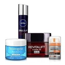 Hasta -30% en L'Oréal, Neutrogena y muchos más