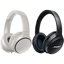 Hasta un -30% en Auriculares On-Ear de diadema para clientes Prime