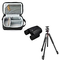 -30% en accesorios de fotografía