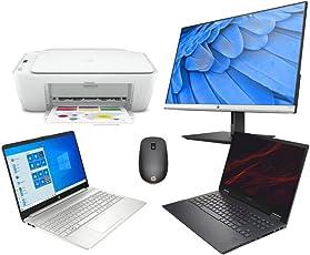 HP Week: descubre las mejores ofertas