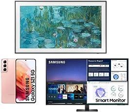 7 Días de Samsung