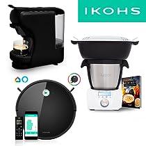 Oferta en IKOHS- electrodomésticos