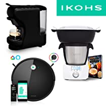 Oferta en Ikohs-  pequeños electrodomésticos