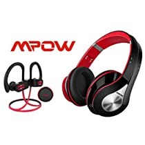 Mpow - Oferta en complementos de electróncia