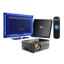 Ofertas en home entertainment y accesorios de televisión