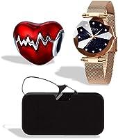 Oferta en Joyas, Relojes y Gafas