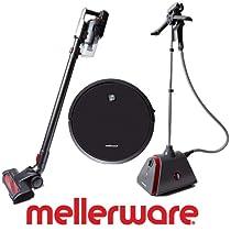 Mellerware - Ofertas en Electrodomésticos de Hogar y Cocina