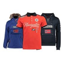 Oferta en ropa de Geographical Norway