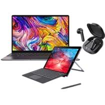 Ordenadores, tablets y accesorios en oferta