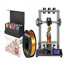 Oferta en impresión 3D y manualidades