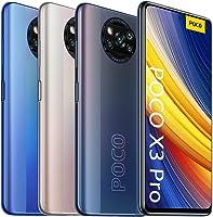 Ofertas en smartphones Xiaomi, Honor y más