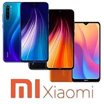 Ofertas en XIAOMI Smartphones
