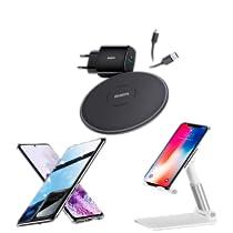 Los mejores accesorios para tu smartphone