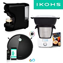 Oferta en Ikohs- electrodomesticos