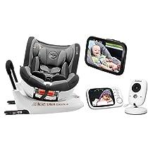 Selección de Productos para tu Bebé