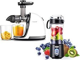 Electrodomésticos y accesorios para tu cocina