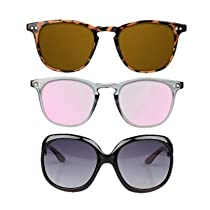 Gafas de Sol Northweek, BLDEN y Lunex hasta un -30%
