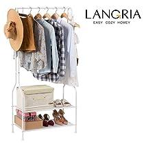 LANGRIA - Comfort en Casa