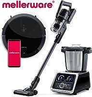 Descubre la selección de productos Mellerware