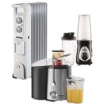 Oferta en Mondial- pequeños electrodomésticos