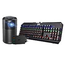 Ofertas en Accesorios de PC, Electrónica y Discos Duros