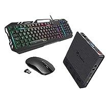 Ofertas en PC, Discos duros, Proyectores y Gaming