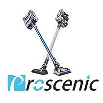 Proscenic - Oferta en aspiración y accesorios para el hogar